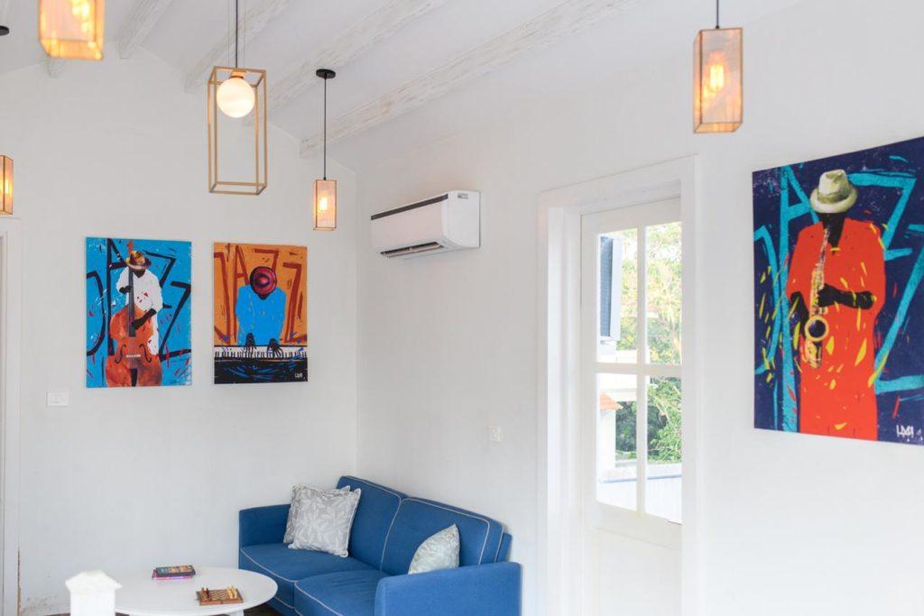 art interiors25_6